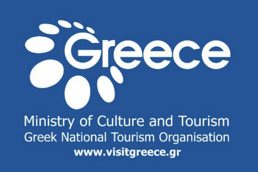 Greek National Tourism Organisation